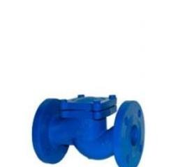 Клапан обратный ГРАНЛОК RM-450